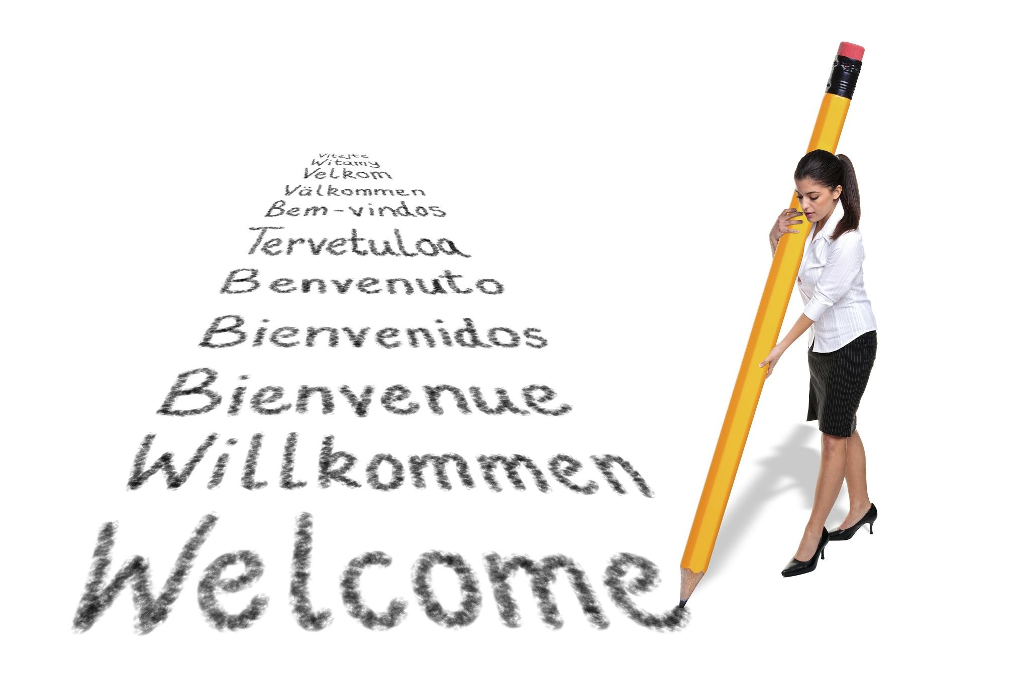 Business plan disclaimer language