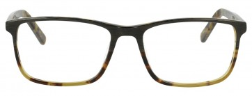 Easy Eyewear 20023