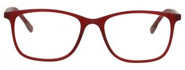 Easy Eyewear 20027