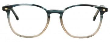 Easy Eyewear 20043