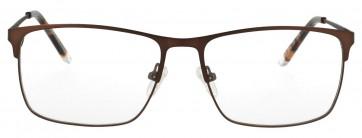 Easy Eyewear 30006