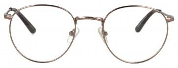 Easy Eyewear 30024