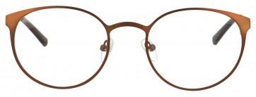 Easy Eyewear 30027
