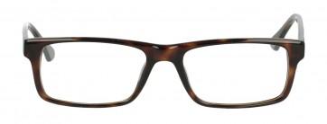 Easy Eyewear 1282