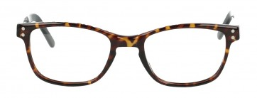 Easy Eyewear 1404