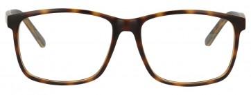 Easy Eyewear 1410