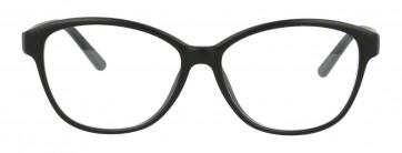 Easy Eyewear 1412