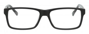 Easy Eyewear 1443