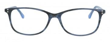 Easy Eyewear 1457