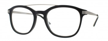 Easy Eyewear 1460