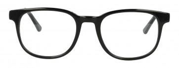 Easy Eyewear 1469