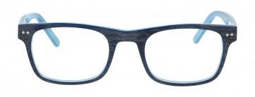 Easy Eyewear 1480