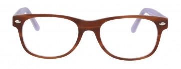 Easy Eyewear 1484
