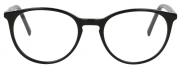 Easy Eyewear 1487