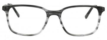 Easy Eyewear 1495