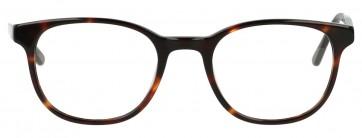 Easy Eyewear 1497