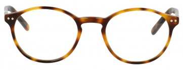 Easy Eyewear 1498