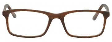 Easy Eyewear 1504