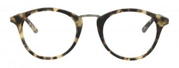Easy Eyewear 1514