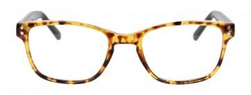 Easy Eyewear 1519
