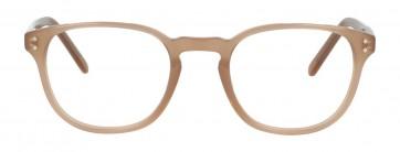 Easy Eyewear 1522