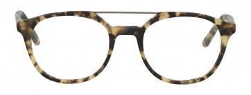 Easy Eyewear 1523