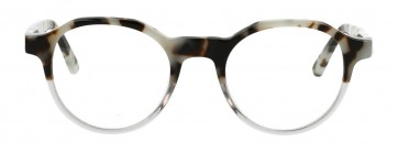 Easy Eyewear 1526