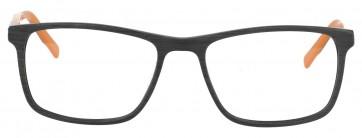 Easy Eyewear 20005