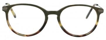 Easy Eyewear 20009