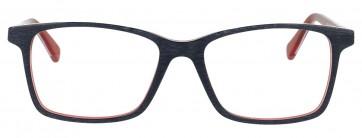 Easy Eyewear 20022