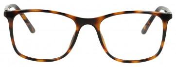 Easy Eyewear 20036