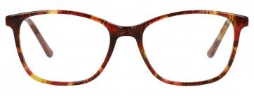 Easy Eyewear 20047