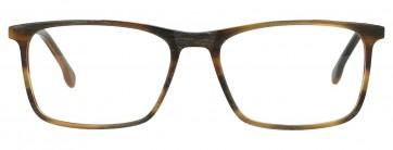 Easy Eyewear 20048