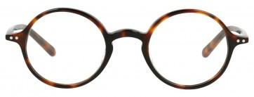 Easy Eyewear 20059
