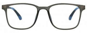 Easy Eyewear 20070