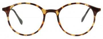 Easy Eyewear 20071