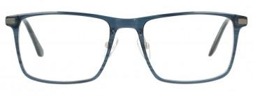 Easy Eyewear 20075