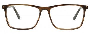 Easy Eyewear 20076