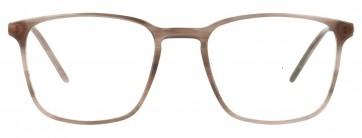 Easy Eyewear 20082