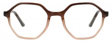 Easy Eyewear 20084