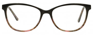 Easy Eyewear 20087