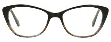 Easy Eyewear 20090