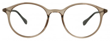 Easy Eyewear 20094