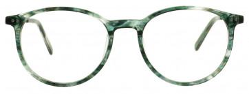 Easy Eyewear 20095