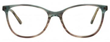 Easy Eyewear 20108
