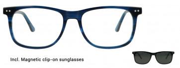 Easy Eyewear 20112