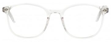 Easy Eyewear 20115