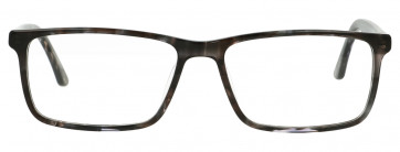 Easy Eyewear 20123