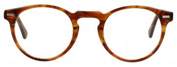 Easy Eyewear 20124