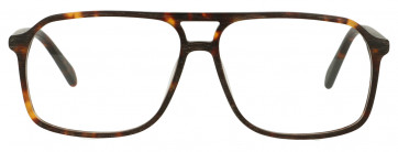 Easy Eyewear 20126